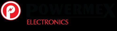 Powermex Electronics